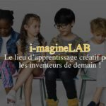 Imaginelab